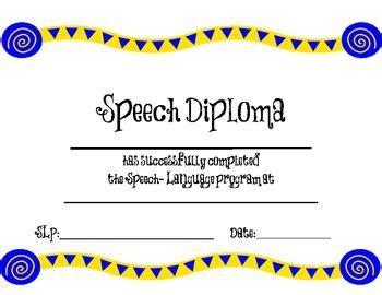 Sample resume and speech pathology