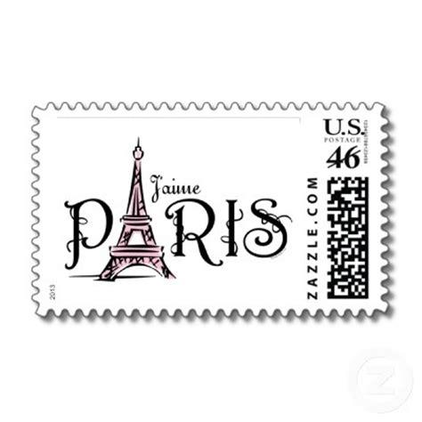 My favourite city essay paris