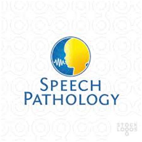 Entry Level Speech Pathology and Audiology - Resume Now