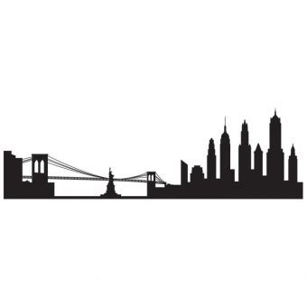 Favorite City Anywhere in the World - Top Ten List